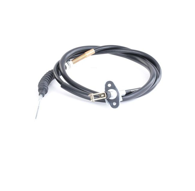 OEM Clutch Cable RIDEX 478S0041