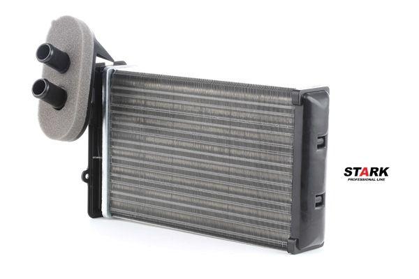 STARK Radiador de calefacción UMM