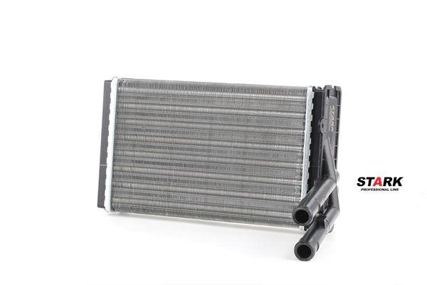 Autoheizung: STARK SKHE0880008 Wärmetauscher, Innenraumheizung