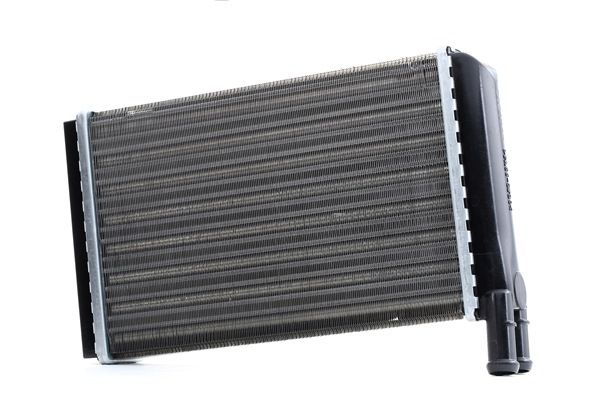 Autoheizung: STARK SKHE0880016 Wärmetauscher, Innenraumheizung