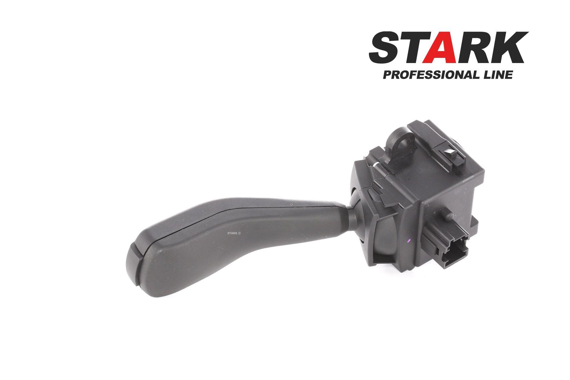 Steering Column Switch STARK SKSCS-1610035 rating