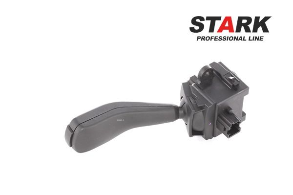 STARK SKSCS1610035 Turn signal switch