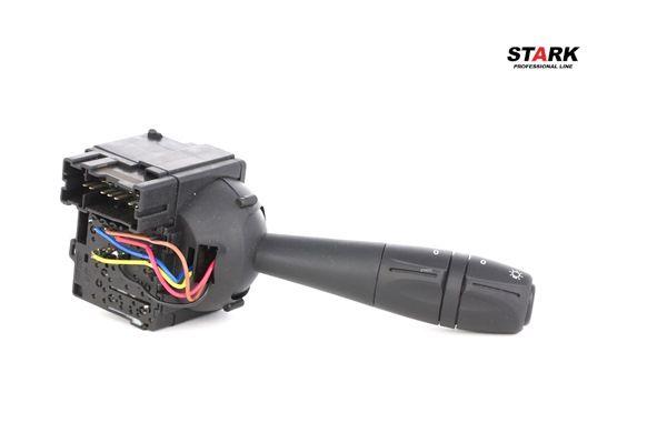 STARK SKSCS1610042 Turn signal switch