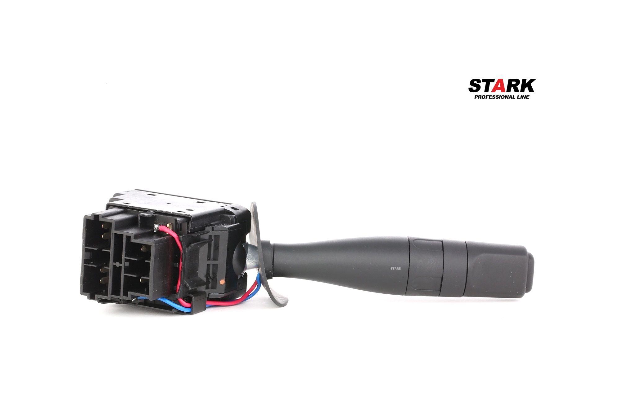 Steering Column Switch STARK SKSCS-1610045 rating