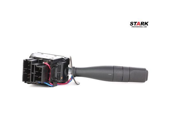 STARK SKSCS1610045 Turn signal switch
