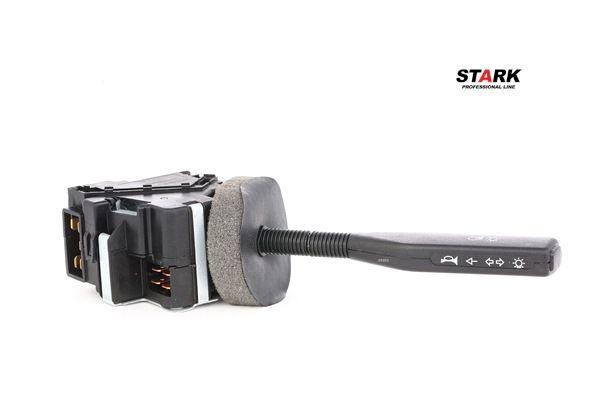STARK SKSCS1610062 Turn signal switch
