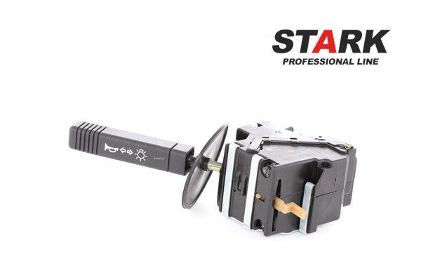 STARK SKSCS1610080 Turn signal switch