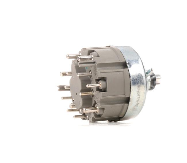 STARK SKSCS1610081 Turn signal switch