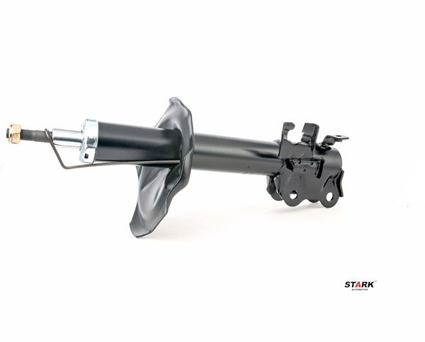 Stoßdämpfer mit OEM-Nummer 54302 BN325
