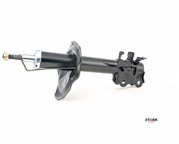 Stoßdämpfer mit OEM-Nummer 54302-BM415