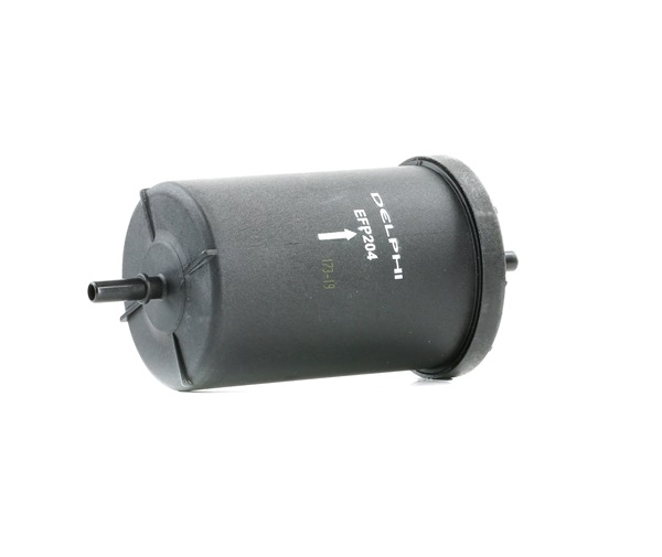 OEM DELPHI EFP204 VW JETTA Fuel filter