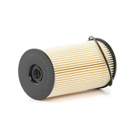 Palivovy filtr 30-ECO024 Octa6a 2 Combi (1Z5) 1.6 TDI rok 2012