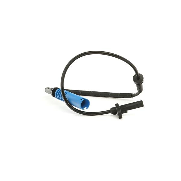 A.B.S. 30365 Anti lock brake sensor
