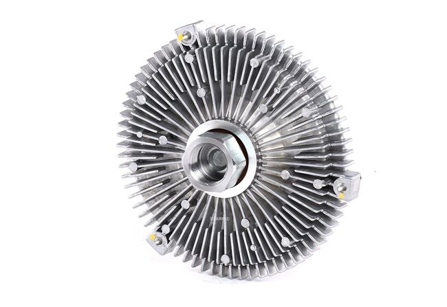 STARK Cupla ventilator radiator OPEL