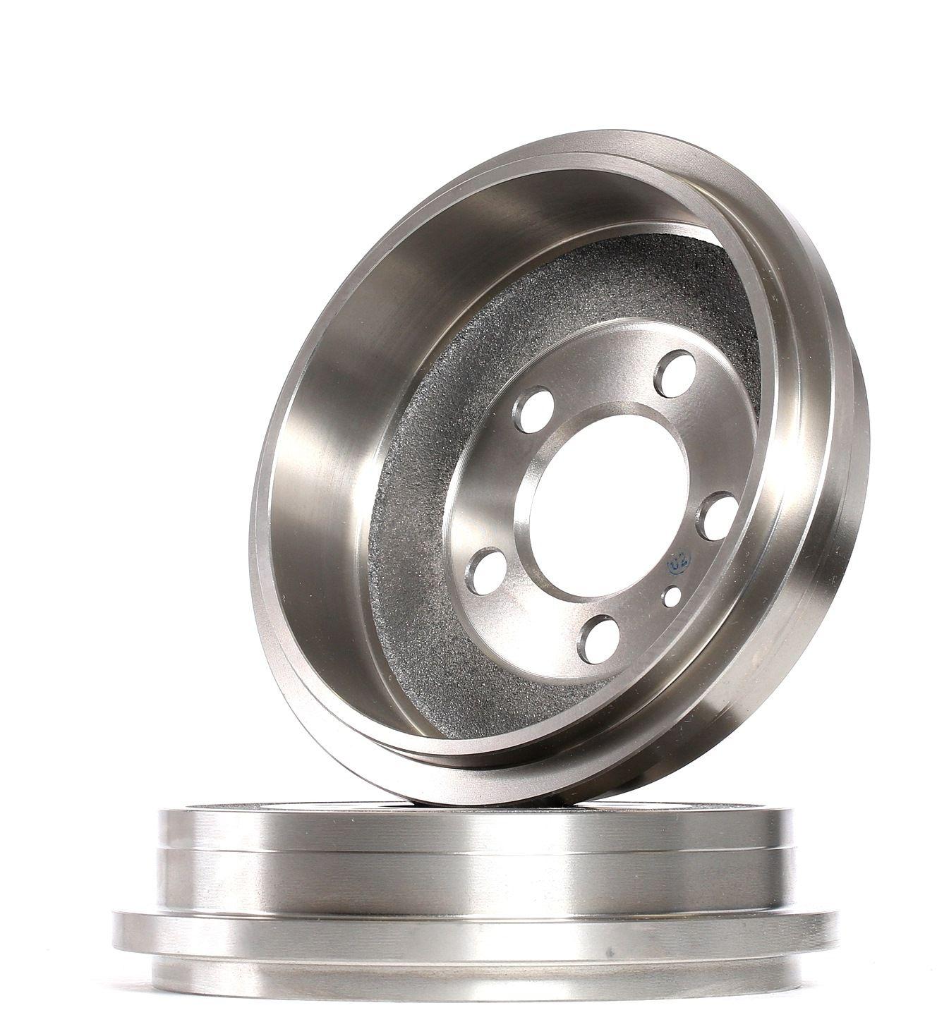 Bremstrommel BREMBO 14.9384.20 Bewertung