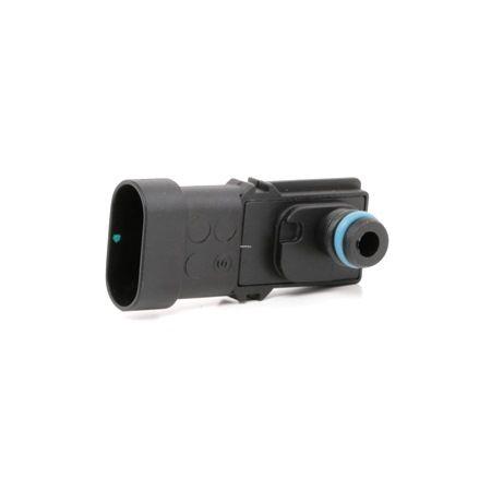 Buy Sensor, intake manifold pressure for RENAULT Clio II