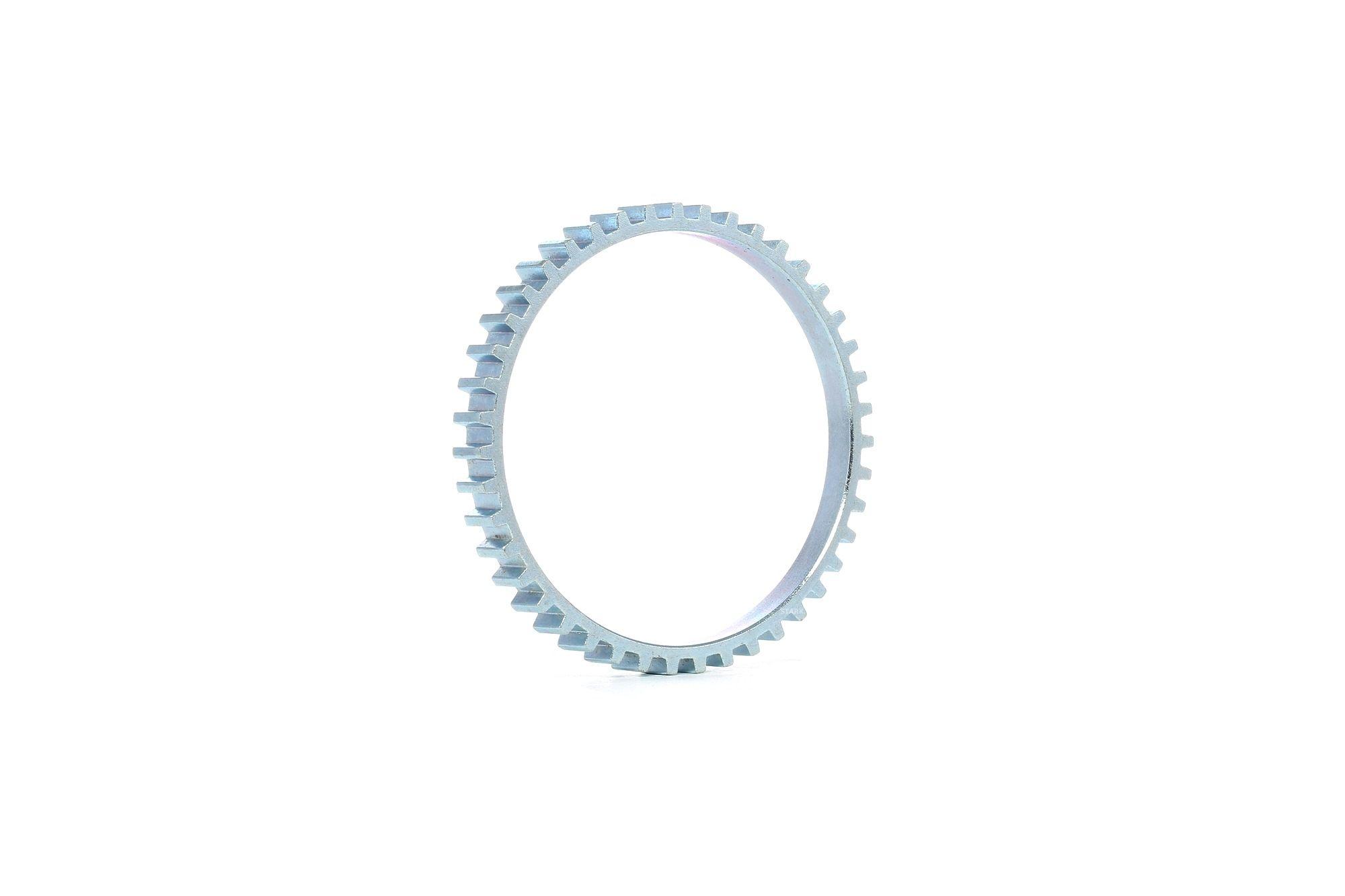 ABS Sensorring STARK SKSR-1410017 Bewertung