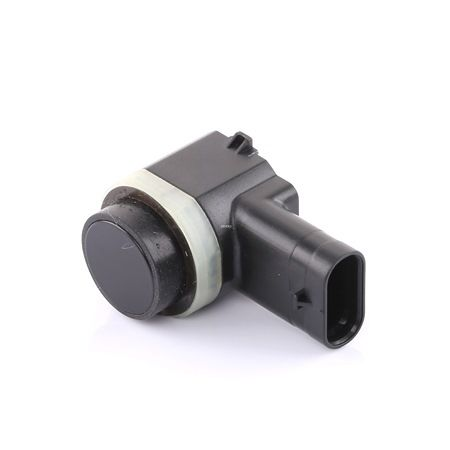 Parking sensor for cars from RIDEX - cheap price