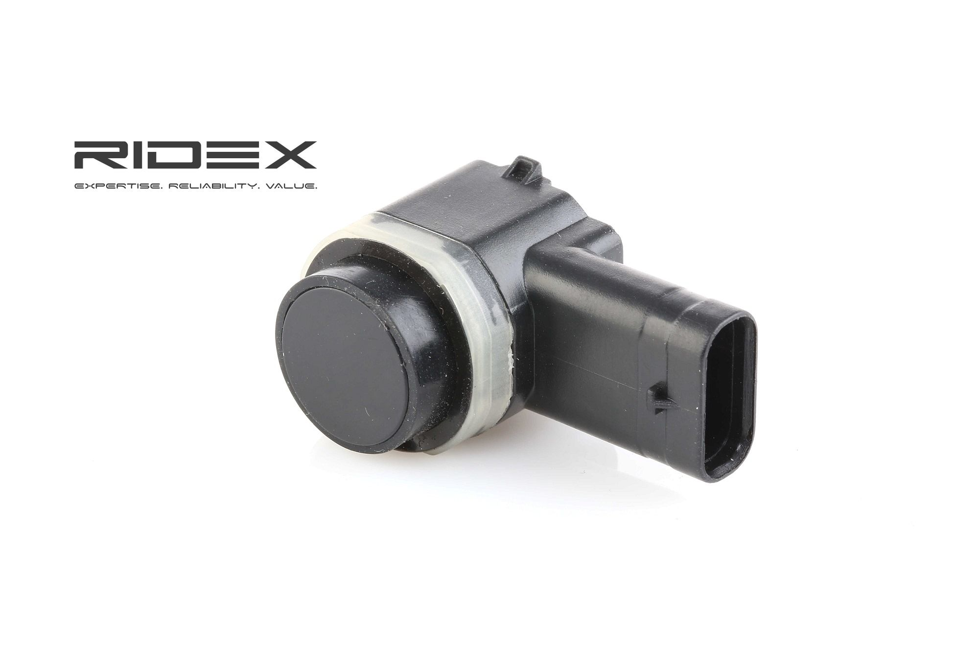 Sensor de Marcha Atras RIDEX 2412P0016 evaluación