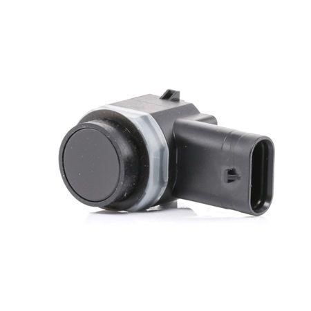 Sensor, parkeringshjälp 2412P0024 VOLVO V70, XC70, S60