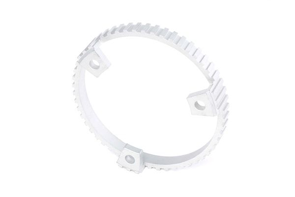 OEM Sensor Ring, ABS RIDEX 2254S0023