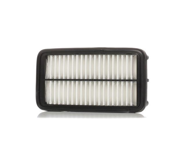 Air filter STARK 8121248 Filter Insert, Recirculation Air Filter