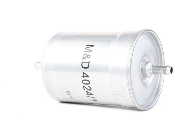 OEM Kraftstofffilter MEAT & DORIA 8126041 für VW