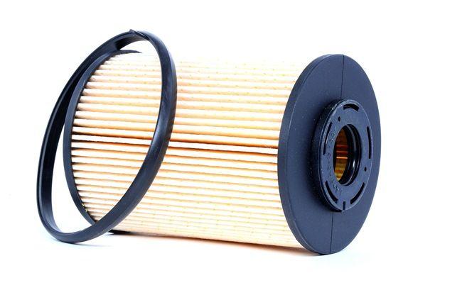 Fuel filter MEAT & DORIA 8126414 Filter Insert