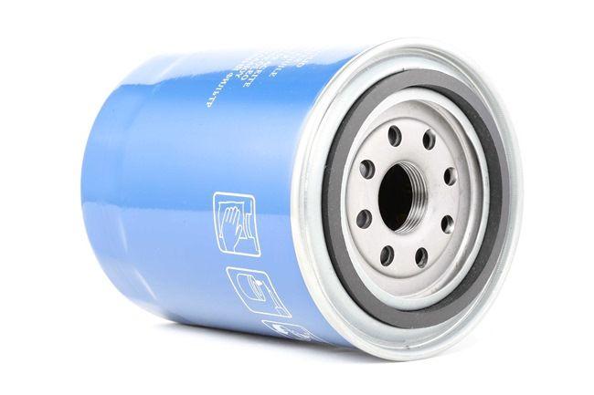 OEM MEAT & DORIA 15034/4 TOYOTA HILUX Pick-up Filtro de óleo