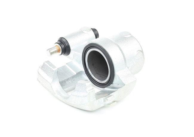 Brake Caliper SKBC-0460404 PANDA (169) 1.2 MY 2018