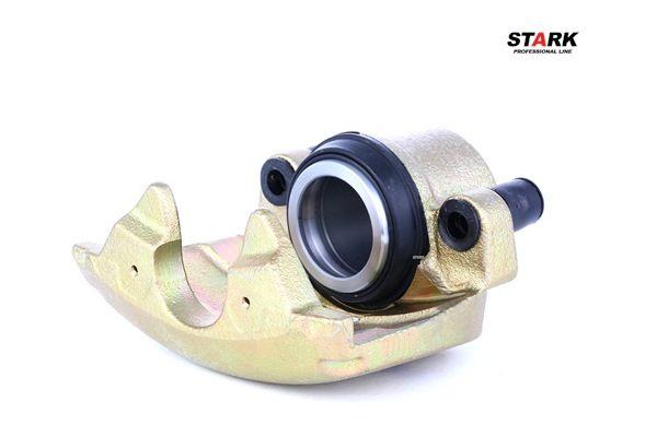 Caliper STARK 8138347 Front Axle Right