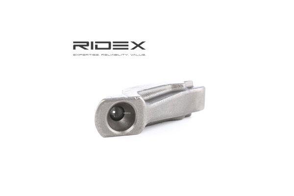 RIDEX 561R0042