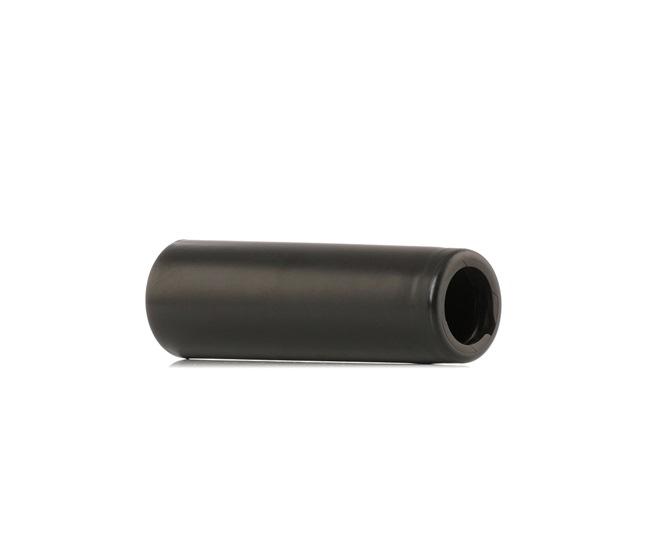 Protective Cap / Bellow, shock absorber 3365P0009 OCTAVIA (1U2) 1.9 SDI MY 2001