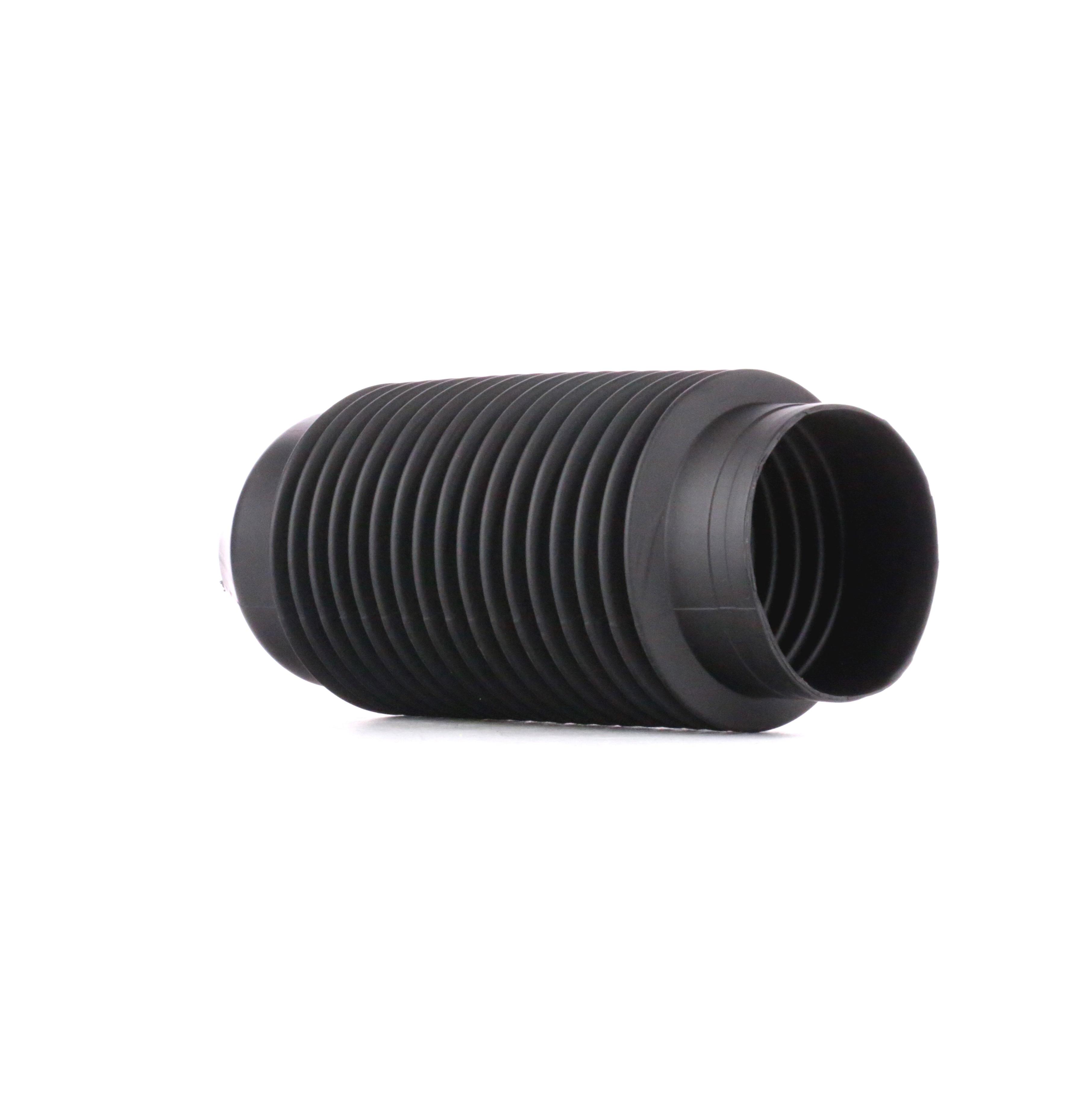 Protective Cap / Bellow, shock absorber RIDEX 3365P0006 rating
