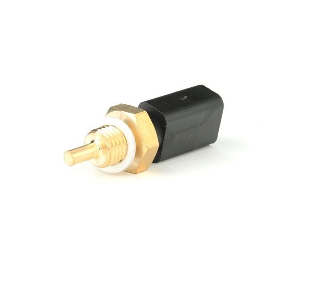 Sensor, Kühlmitteltemperatur 830C0010 Scénic 1 (JA0/1_, FA0_) 1.8 16V Bj 2001