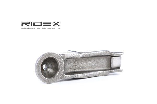 OEM Finger Follower, engine timing RIDEX 561R0032