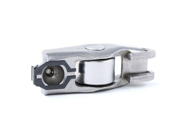 Ζύγωθρο, χρονισμός κινητήρα: RIDEX 8140345