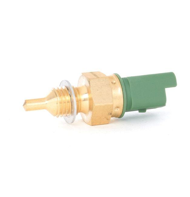 RIDEX Kühlmitteltemperatur Sensor