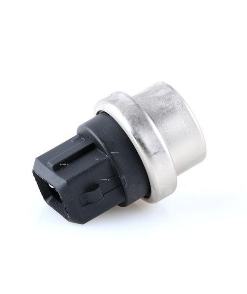 OEM Sensor, coolant temperature RIDEX 830C0009