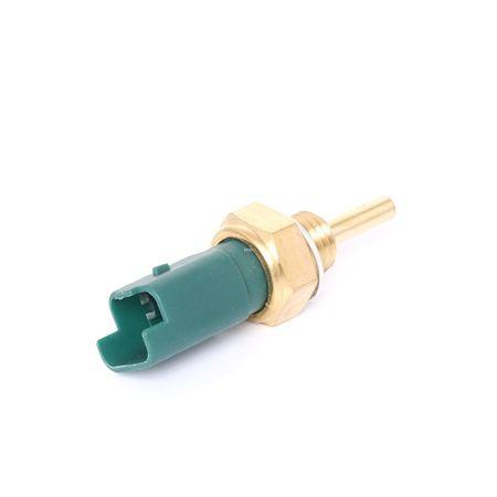 OEM Sensor, coolant temperature RIDEX 830C0047