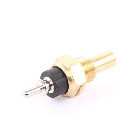 OEM Sensor, coolant temperature RIDEX 830C0045