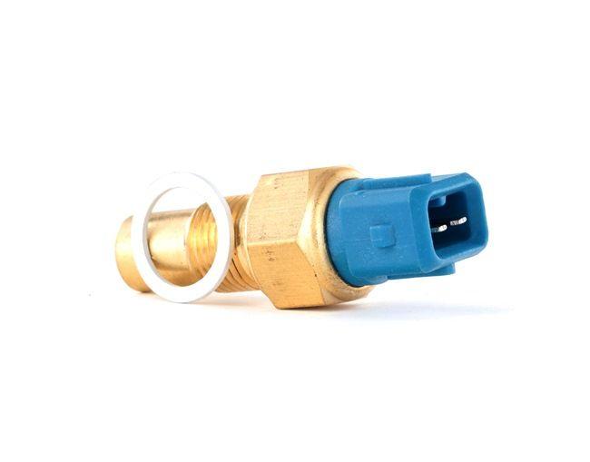 OEM Sensor, coolant temperature RIDEX 830C0060