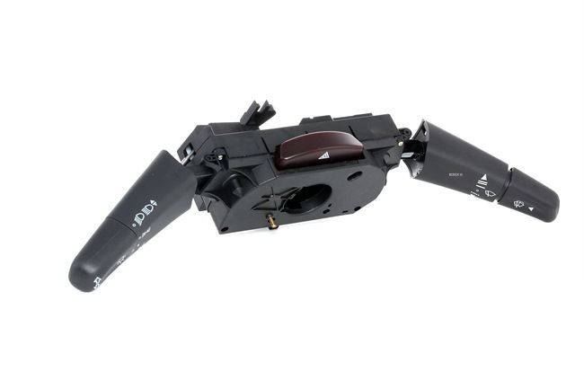 Wiper switch RIDEX 8149114 without cable