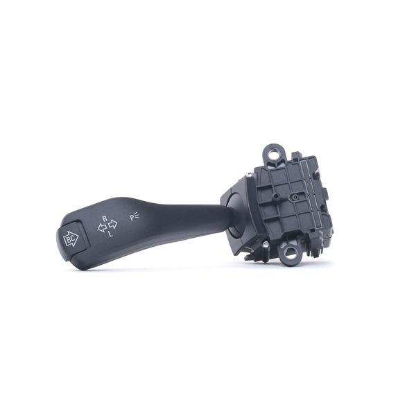 RIDEX 1563S0036 Turn signal switch