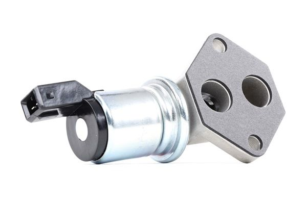 RIDEX Idle valve Electric, with seal