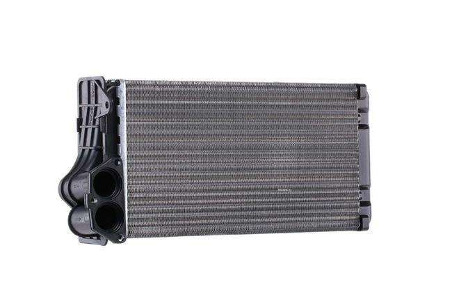RIDEX Netzmaße: 245 x 140 x 42 mm, mit Leitung 467H0039