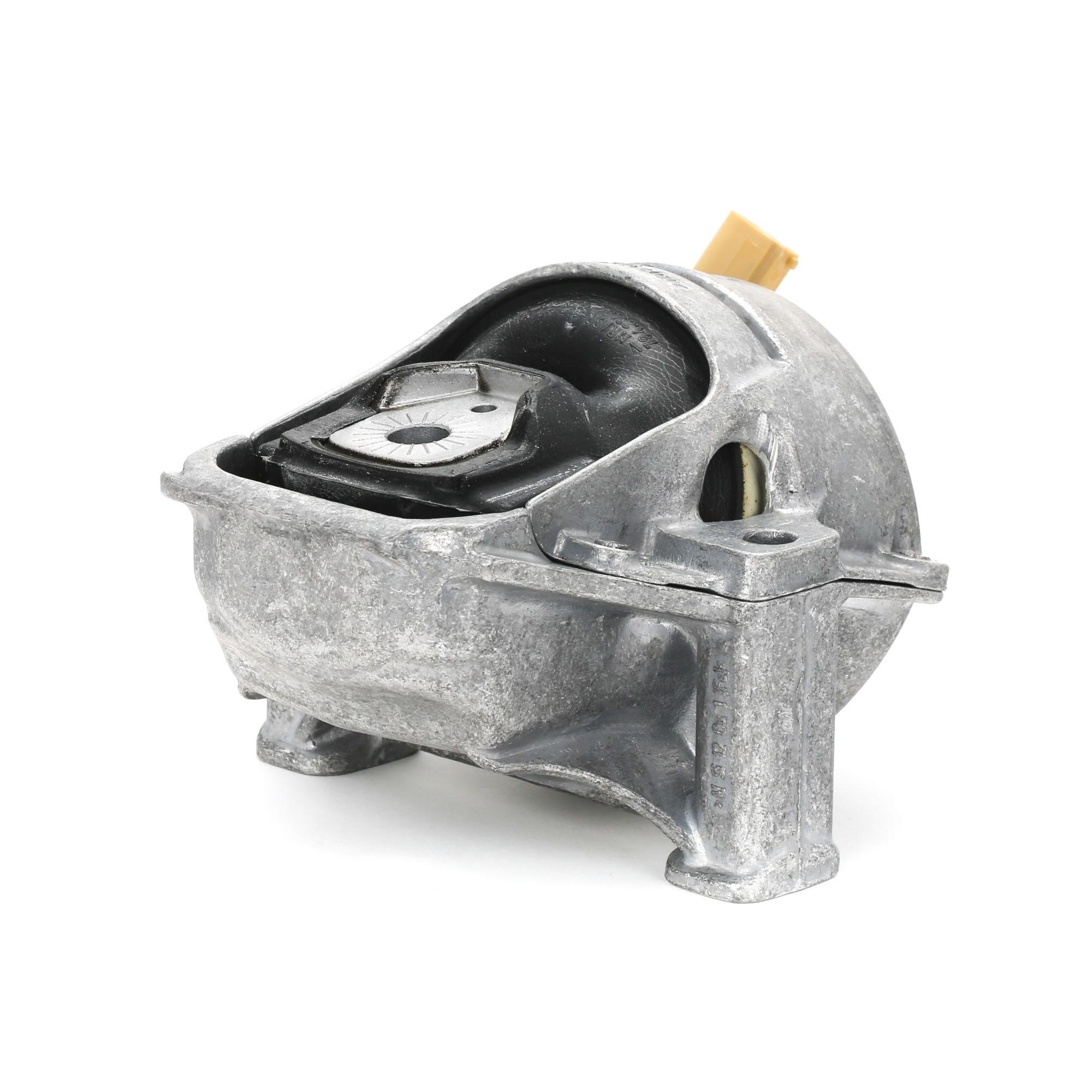 MEYLE 100 199 0021 LH delantero de montaje del motor