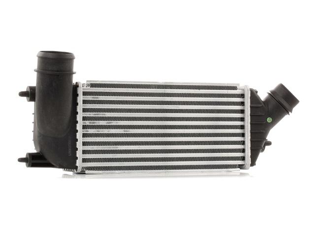 RIDEX Aluminium 468I0044