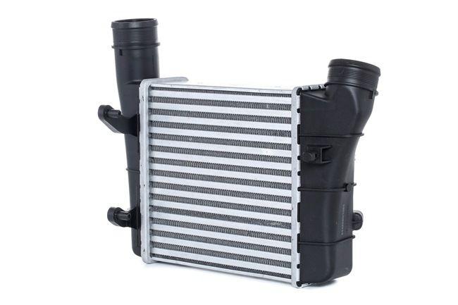 OEM Intercooler RIDEX 468I0015
