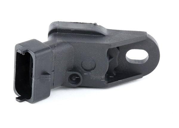 OEM Sensor, fuel pressure RIDEX 3942S0006